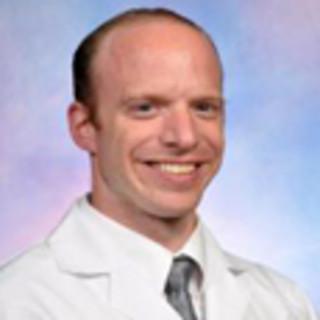 Ira Winer, MD