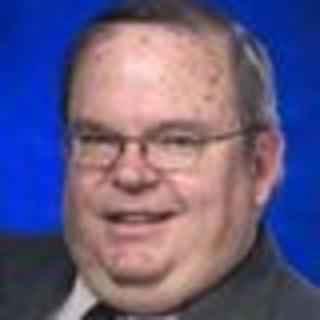 V. Speights Jr., DO