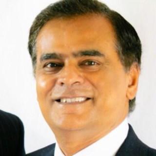 Ramaswamy Lakshmanan, MD