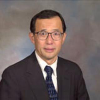 Kenneth Yamamoto, MD