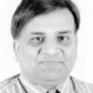 Jayantilal Bhimani, MD