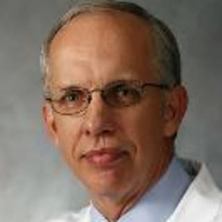 Steven Vallance, MD