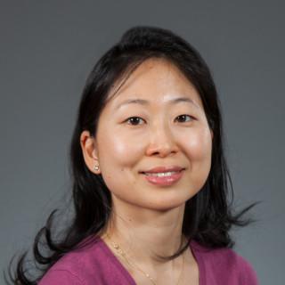 Diana Lee, MD