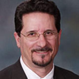 Jeffry Kriegshauser, MD