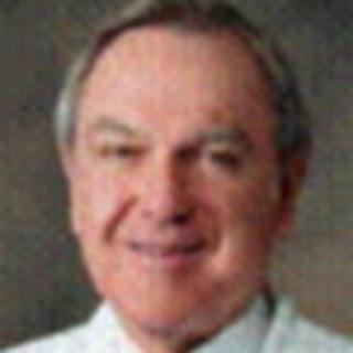 Gerald Sanders, MD