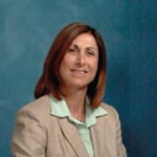 Dorothy Zachmann, MD