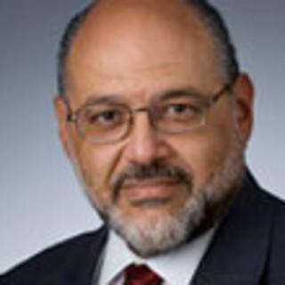 Alvin Aubry Jr., MD