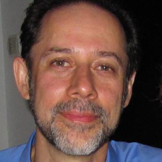Mark Mitsnefes, MD