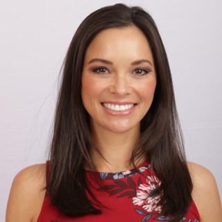 Carla Crespo, PA