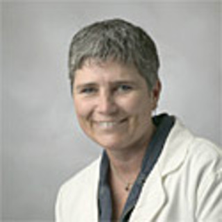 Christine Phillips, MD