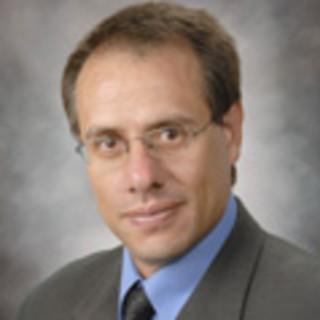 Jorge Lopera, MD