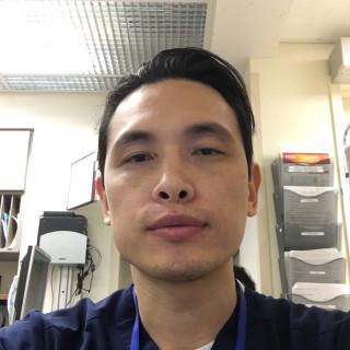 Seyun Kim, MD