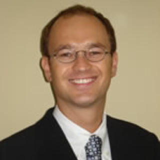 Jan Kulhanek, MD