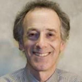 Edward Becker, MD