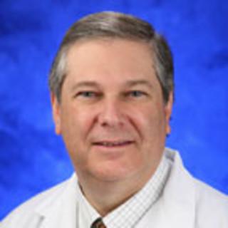 Joel Haight, MD