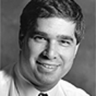 Bernard Horn, MD