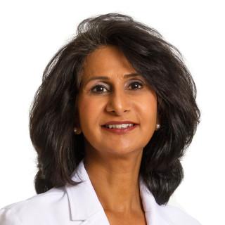 Riffat Qadir, MD