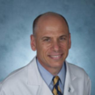 Craig Buchman, MD