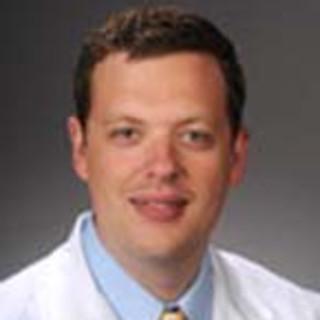 Theodore Kelley, MD