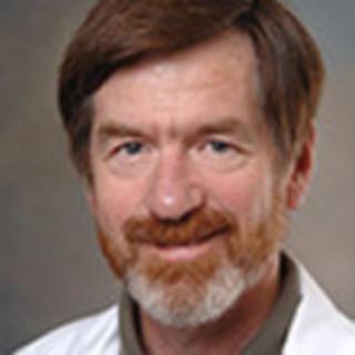 John Hayden, DO