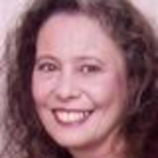Bernadette Brown, MD