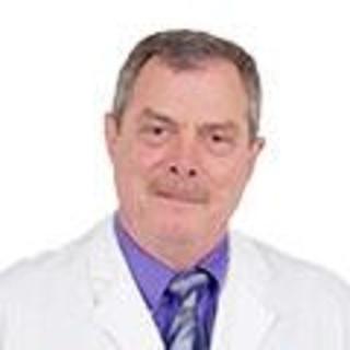 Kenneth Depersio, MD