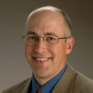 Franz Winklhofer, MD