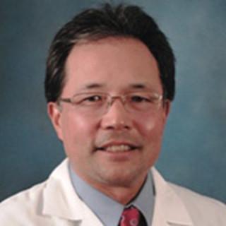 Gary Mizono, MD