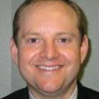 Walter Elliston, MD
