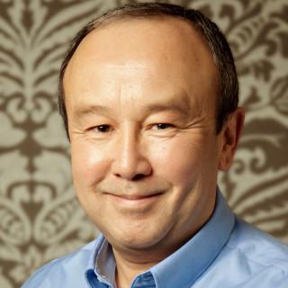 Carlos Fleming, MD