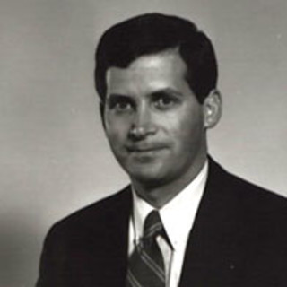 Steven Greenberg, MD
