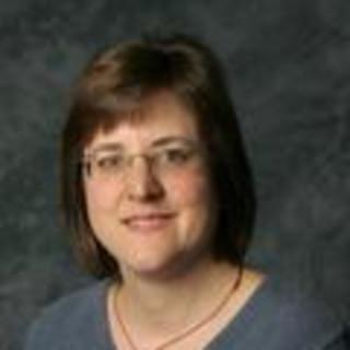 Martha David, MD
