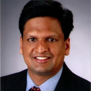 Jimmi Mangla, MD