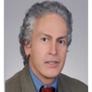 Juan Sanchez-Ramos, MD