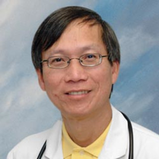 Wing-Yin Leong, MD