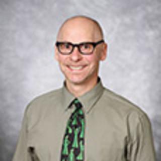 Don Seidman, MD