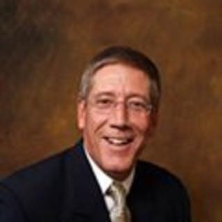 William Haberstroh, DO