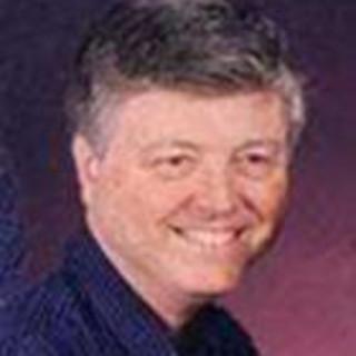 Gerald Upcraft, MD
