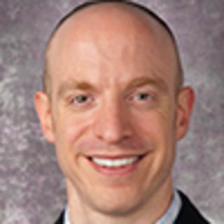 Joshua Winer, MD