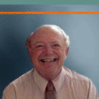 Arthur Auerbach, MD