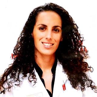 Gabriela Zagami