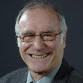 John Handelsman, MD