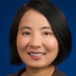 Haiyan Deng, MD