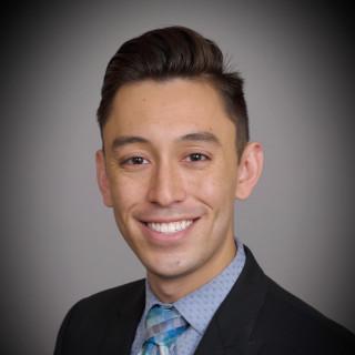 Timothy Kaniecki, MD