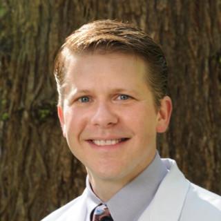 Andre Lagrange, MD
