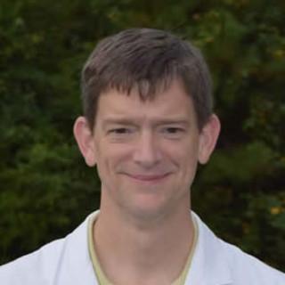 Erik Dukes, MD