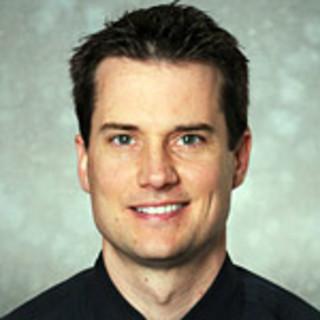 Peter Kroll, MD