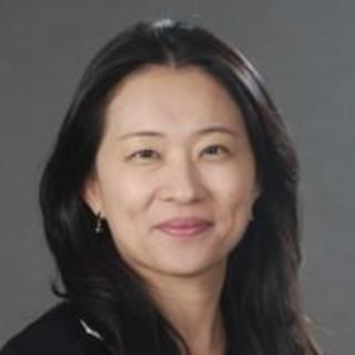 Maria Jong, MD