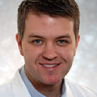Kerry Ross, MD
