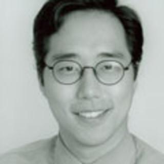 David Chung, MD
